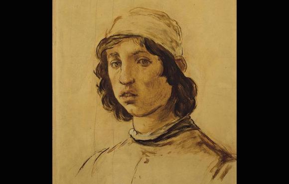 Музей Орсе приобрёл одно из ранних произведений Клода Моне